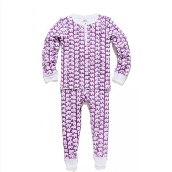 ade169b9529a Roberta Roller Rabbit Pajamas